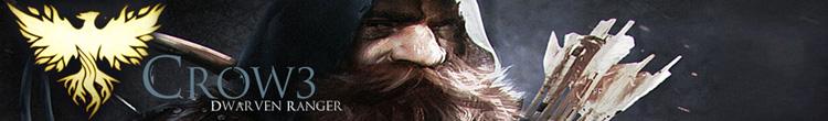 AoC+Dwarf+750.jpg
